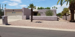 Photo of 9648 E Indiana Avenue, Sun Lakes, AZ 85248 (MLS # 5795472)