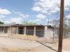 Photo of 1150 E 3rd Street, Casa Grande, AZ 85122 (MLS # 5795489)