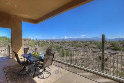 Photo of 10827 N Sonora Vista, Fountain Hills, AZ 85268 (MLS # 5795490)