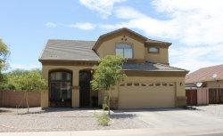 Photo of 3414 S 121st Lane, Tolleson, AZ 85353 (MLS # 5795498)