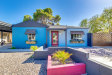 Photo of 217 W Montecito Avenue, Phoenix, AZ 85013 (MLS # 5795500)