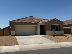 Photo of 13517 W Remuda Drive, Peoria, AZ 85383 (MLS # 5795511)