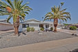 Photo of 17403 N Hitching Post Drive, Sun City, AZ 85373 (MLS # 5795520)