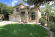 Photo of 964 E Aquarius Place, Chandler, AZ 85249 (MLS # 5795526)