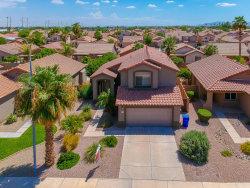 Photo of 6763 W Ivanhoe Street, Chandler, AZ 85226 (MLS # 5795535)