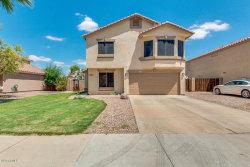 Photo of 9308 W Carol Avenue, Peoria, AZ 85345 (MLS # 5795537)