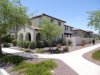 Photo of 2314 N Valley View Drive, Buckeye, AZ 85396 (MLS # 5795539)