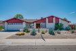 Photo of 16808 N 46th Lane, Glendale, AZ 85306 (MLS # 5795546)