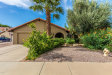 Photo of 2302 W Lompoc Circle, Mesa, AZ 85202 (MLS # 5795548)