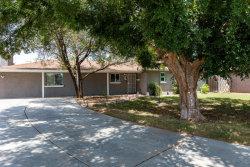 Photo of 1826 W Orangewood Avenue, Phoenix, AZ 85021 (MLS # 5795555)