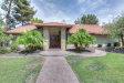 Photo of 8815 S Juniper Street, Tempe, AZ 85284 (MLS # 5795584)
