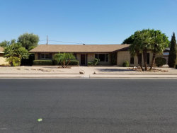 Photo of 861 E 10th Street, Mesa, AZ 85203 (MLS # 5795605)