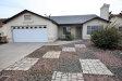 Photo of 6612 N 90th Drive, Glendale, AZ 85305 (MLS # 5795634)