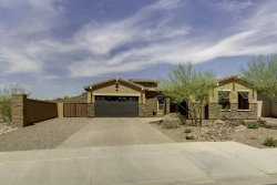 Photo of 26818 N 102nd Lane, Peoria, AZ 85383 (MLS # 5795652)