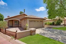 Photo of 85 S Aspen Court, Chandler, AZ 85226 (MLS # 5795667)