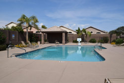 Photo of 10036 E Capri Avenue, Mesa, AZ 85208 (MLS # 5795683)