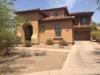 Photo of 18443 N 94th Way, Scottsdale, AZ 85255 (MLS # 5795685)