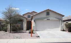 Photo of 16830 W Cottonwood Street, Surprise, AZ 85388 (MLS # 5795724)