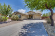 Photo of 28830 N Lazurite Way, San Tan Valley, AZ 85143 (MLS # 5795728)