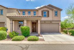 Photo of 51 S 57th Place, Mesa, AZ 85206 (MLS # 5795737)
