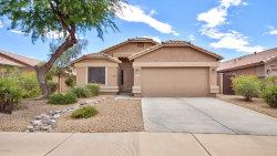 Photo of 6103 E Rochelle Street, Mesa, AZ 85215 (MLS # 5795740)