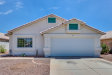 Photo of 5771 N 77th Avenue, Glendale, AZ 85303 (MLS # 5795744)
