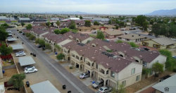 Photo of 206 E Lawrence Boulevard, Unit 124, Avondale, AZ 85323 (MLS # 5795751)