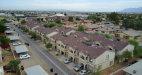Photo of 206 E Lawrence Boulevard, Unit 124, Avondale, AZ 85323 (MLS # 5795751)