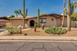 Photo of 2250 E Downing Street, Mesa, AZ 85213 (MLS # 5795760)