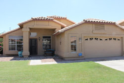 Photo of 2709 N 122nd Avenue, Avondale, AZ 85392 (MLS # 5795764)