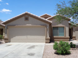 Photo of 45726 W Sheridan Road, Maricopa, AZ 85139 (MLS # 5795768)