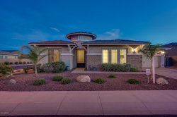 Photo of 18435 W Paradise Lane, Surprise, AZ 85388 (MLS # 5795775)