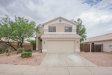 Photo of 2241 E Soft Wind Drive, Phoenix, AZ 85024 (MLS # 5795779)