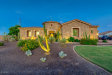 Photo of 4509 S Banning Drive, Gilbert, AZ 85297 (MLS # 5795788)