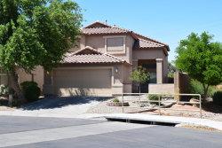Photo of 41306 W Hopper Drive, Maricopa, AZ 85138 (MLS # 5795793)