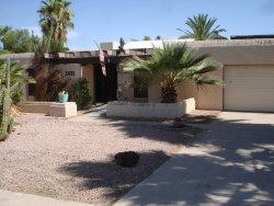 Photo of 2431 E Mescal Street, Phoenix, AZ 85028 (MLS # 5795795)