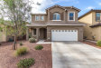 Photo of 3876 E Sourwood Drive, Gilbert, AZ 85298 (MLS # 5795797)