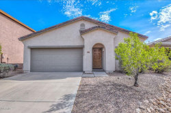 Photo of 3754 W Whitman Drive, Anthem, AZ 85086 (MLS # 5795805)