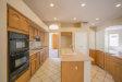 Photo of 6526 W Robin Lane, Glendale, AZ 85310 (MLS # 5795812)