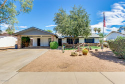 Photo of 636 E Kael Circle, Mesa, AZ 85203 (MLS # 5795814)