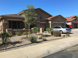 Photo of 9720 W Bent Tree Drive, Peoria, AZ 85383 (MLS # 5795821)