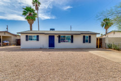 Photo of 518 S Mulberry Street, Mesa, AZ 85202 (MLS # 5795823)
