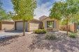 Photo of 4729 E Cloudburst Drive, Gilbert, AZ 85297 (MLS # 5795825)