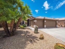 Photo of 10453 E Florian Avenue, Mesa, AZ 85208 (MLS # 5795836)