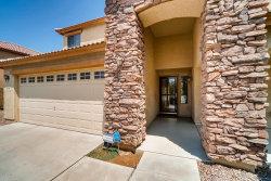 Photo of 9916 W Heber Road, Tolleson, AZ 85353 (MLS # 5795843)