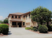 Photo of 9644 W Orchid Lane, Peoria, AZ 85345 (MLS # 5795847)