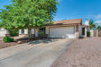 Photo of 8130 N 42nd Lane, Phoenix, AZ 85051 (MLS # 5795852)