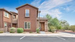 Photo of 3855 E Cat Balue Drive, Phoenix, AZ 85050 (MLS # 5795854)