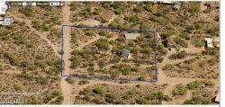Photo of 6414 E Ashler Hills Drive, Cave Creek, AZ 85331 (MLS # 5795858)