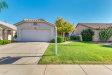 Photo of 982 E Scott Avenue, Gilbert, AZ 85234 (MLS # 5795865)